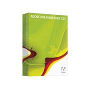 奥多比 Dreamweaver CS3(英文版)