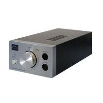 STAX SRM-323II(SR-303专用)产品图片主图