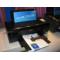 爱普生 ME office 70产品图片3