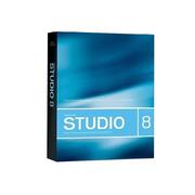 Macromedia Studio 8(中文版)