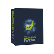 Macromedia Dreamweaver MX(标准版)