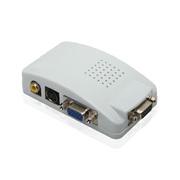 美如画 VT280 PC-TV转换器