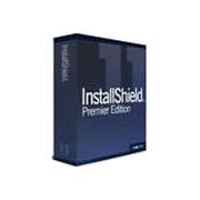 InstallShield 12.0(专业版)
