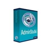 InstallShield AdminStudio 5.0(专业版)