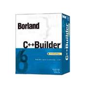 Borland C++Builder 6.0(企业版)