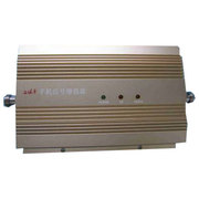 三安 SR-50 手机信号增加器