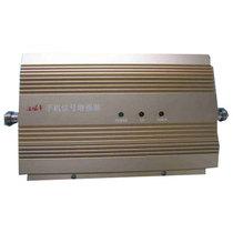 三安 SR-60 手机信号增加器产品图片主图