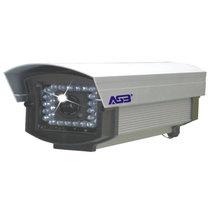 安视宝 ASB-H87/4S产品图片主图
