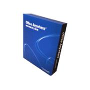通达 Office Anywhere 2007 标准版(50用户)