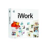苹果 iWork 06
