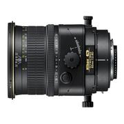 尼康 PC-E Micro 85mm f/2.8D