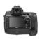 尼康 D700产品图片4