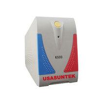 USASUNTEK K1000产品图片主图