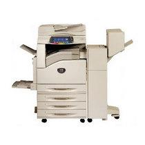 富士施乐 DocuCentre-III C3300产品图片主图
