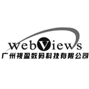 视盈 NowCaster直播系统(标准版)