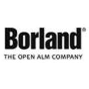 Borland BES 6.5 Visibroker Edition