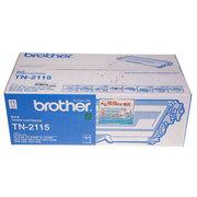 兄弟 TN-2115