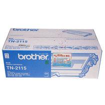 兄弟 TN-2115产品图片主图