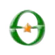 苏亚星 校园网软件系统 V5.0(专业版)
