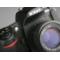 尼康 D300产品图片3