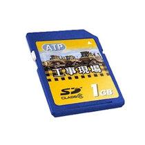 ATP SD卡工程专用(1G/Class6)产品图片主图