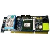 IBM 光纤通道卡(25R8063)产品图片主图
