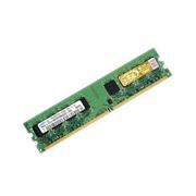 三星 2G DDR2 667(金条)