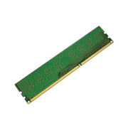 三星 2G DDR3 1333(金条)