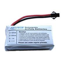 艾特航模 锂聚合物电池组产品图片主图