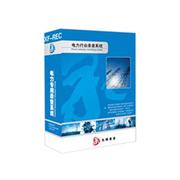 先锋录音 电力行业专用录音系统(8通道)
