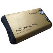 网视通 Mediabox 360(无硬盘)
