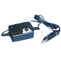 艾特航模 野外充电器产品图片主图
