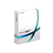 腾讯通 RTX 2007(100客户端)