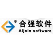 合强 A8 协同办公系统(标准版)