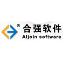 合强 A8 协同办公系统(标准版)产品图片主图