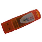 赛孚耐 软件狗 RC-UDA USB口(开发套件)