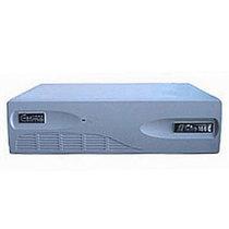 亿泰 DCS-168E(8外线,32分机)产品图片主图