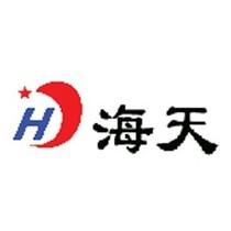 海天 工业品买卖合同管理系统(网络版)产品图片主图