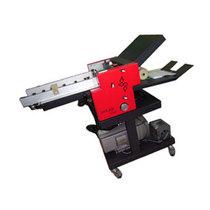 欧普乐 OP-235SM-II产品图片主图
