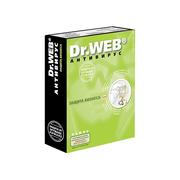 Dr.web AV-Desk(A计划)