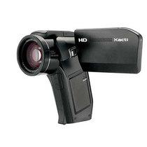 三洋 VPC-HD1000产品图片主图