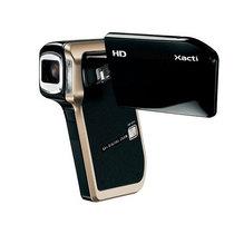 三洋 VPC-HD800产品图片主图