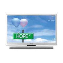 夏普 LCD-65XS1A产品图片主图