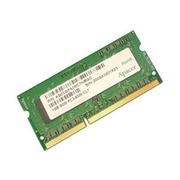 宇瞻 2G DDR3 1066(笔记本)