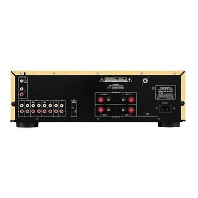 安桥 A-9555产品图片2
