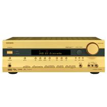 安桥 TX-SR505/ TX-SR8550产品图片主图