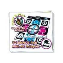 奥通世纪 ATSJ-008-TV产品图片主图