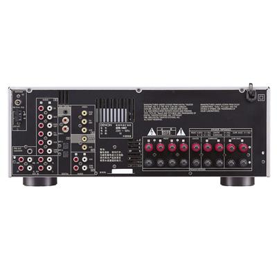 天龙 AVR-1807产品图片2