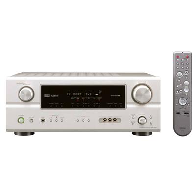 天龙 AVR-1807产品图片1