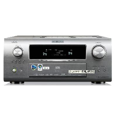 天龙 AVR-4308产品图片1